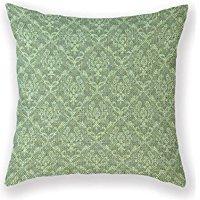 Customized Standard New Arrival Pillowcase Mint Green Elegan