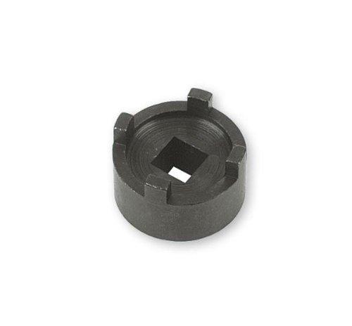 Dennis Stubblefield Sales Oil Filter/Clutch/Engine Mount Nut Spanner TOOL#15