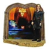 Harry Potter Hermoine Granger Diorama