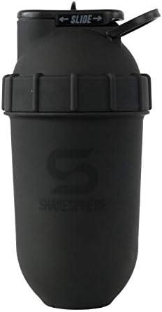 ShakeSphere Tumbler Protein Blending Smoothies product image