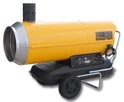 Master BV110 Heat gun 33KW Diesel Indirect heaters Oil Heater Heating oil Oil heater Industrial heating  sc 1 st  Amazon UK & Master BV110 Heat gun 33KW Diesel Indirect heaters Oil Heater ...