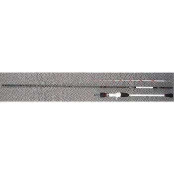 シマノ ロッド ライトゲーム CI4 Allegro TYPE82 M175   B005KD9DNC