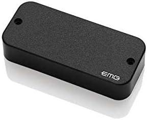 EMG イーエムジー ベース用ピックアップ TBP