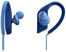 Panasonic RP-BTS35 - Auriculares Bluetooth Deportivos ...