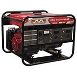 13.0 HP Honda OHV 7500 Watts Generator Tools Equipment Hand Tools