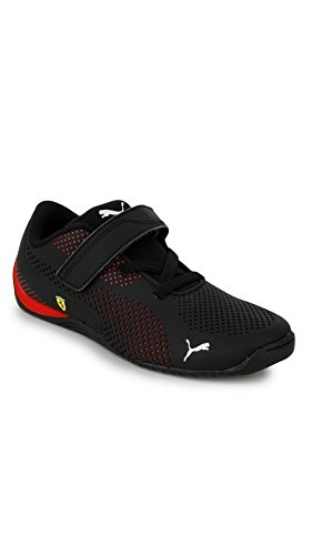 Puma Drift Cat 5 Ultra SF V Ps 36270502, Scarpe sportive