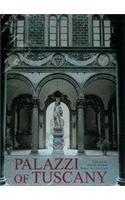 palazzi-of-tuscany