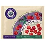 Stahlbush Island Farms Red Raspberry, 10 Ounce -- 12 per case.