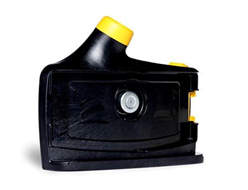 3M Versaflo Powered Air Purifying Respirator Unit TR-802N/94242(AAD), Intrinsically Safe - Safe Plus Intrinsically