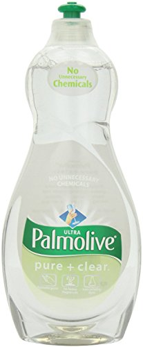palmolive-ultra-pure-and-clear-dish-liquid-25-ounce-pack-of-2