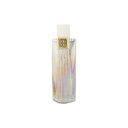 Liz Claiborne Bora Bora Women's 3.4-ounce Eau de Parfum Spray (Unboxed)