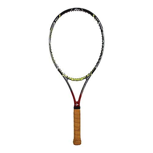 DUNLOP Srixon Revo CX 2.0 Tour Tennis Racquet (4-1/4)