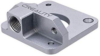 Tresbro Extrusora de Metal MK8, Piezas de Impresora 3D de ...