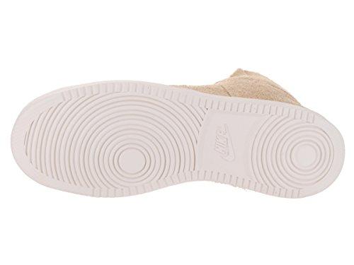 Nike 854563-200, Scarpe Sportive Uomo Rosa