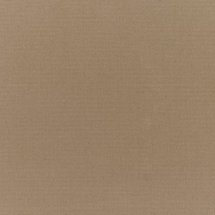 Sunbrella Indoor / Outdoor Upholstery Fabric By the Yard ~Canvas Camel ~ Brown ~ Tan (Tan Fabric Upholstery)