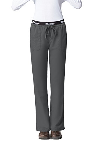 greys-anatomy-active-4275-pant-pewter-small