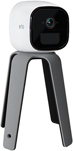 Arlo Accessory - Quadpod Mount | Compatible with Arlo, Pro, Pro 2 | (VMA4500)
