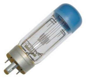 GE 40214 - DAT/DAK Projector Light Bulb