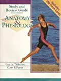 Anatomy and Physiology, Thibodeau, Gary A. and Patton, Kevin T., 0801672694