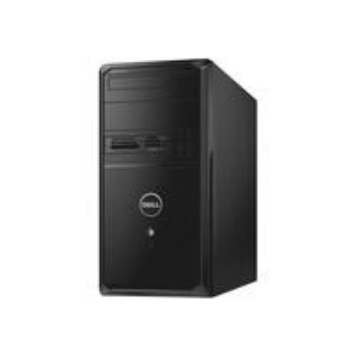 Dell Vostro 3000 Series (3900) Intel Quad Core i5 Desktop PC