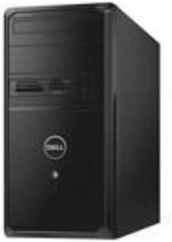 Dell Vostro 3900 Core i3 Desktop