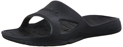 Reebok Mens Kobo H2out Cross Trainer Nero