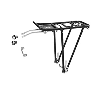 Amazon.com: Ventura universal Bike rack: Sports & Outdoors