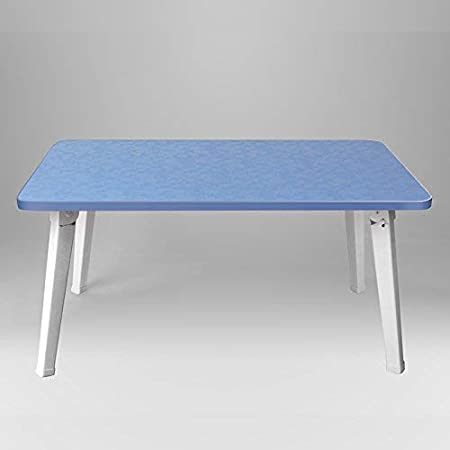 BJYG Mesas para Laptop Mesas de Cama Mesas de Aprendizaje para ...