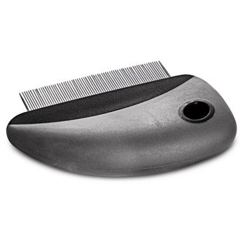 Petco 1 Sided Flea Comb for Cats