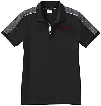 Porsche Racing Collection – Camisa de Polo para hombre: Amazon.es ...