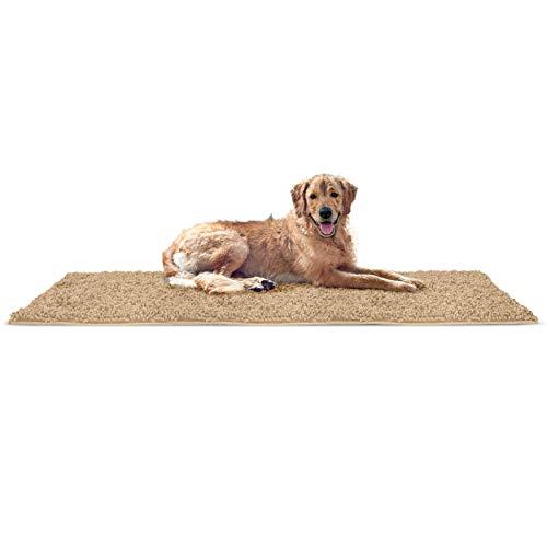 Furhaven Pet Dog Mat