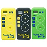 Screaming Meanie 110 Alarm Timer TZ-120 - Assorted - Best Reviews Guide