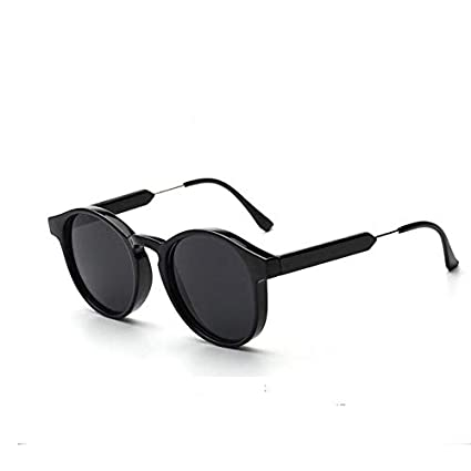 Amazon.com: Kasuki women men brand designer sunglasses ...