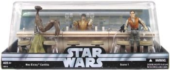 star-wars-original-trilogy-collection-mos-eisley-cantina-w-dr-evazen-wuher-and-kitik-keedkak-action-