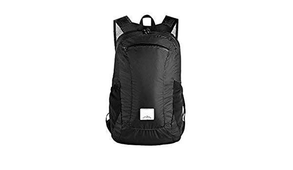 2cb7d4c14ab5 Amazon.com : Goodscene Sports Daypack Bag Outdoor and Indoor Ms ...