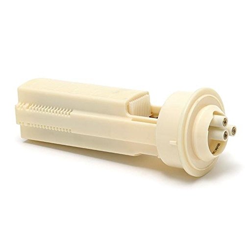 Zodiac LM3-24 Replacement Cell