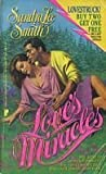 img - for Love's Miracles (Lovestruck) by Sandra Lee Smith (1989-04-03) book / textbook / text book