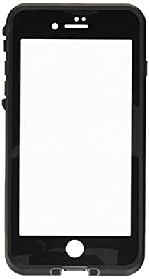 Lifeproof FR? SERIES Waterproof Case for iPhone 7 Plus