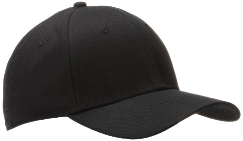 Black Béisbol De Adjustable Core Dickies Gorra OXwxBq5n