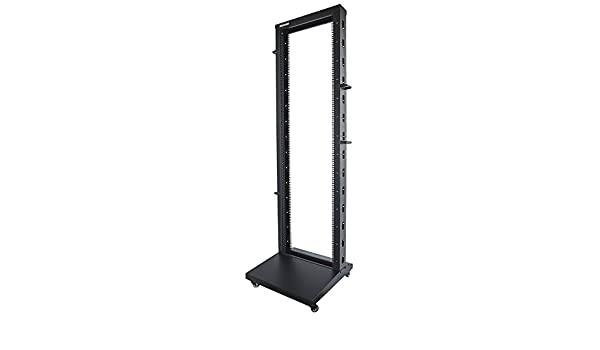 Intellinet 714235 rack 300 kg