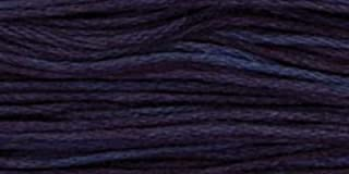 product image for Weeks Dye Works Over-Dyed 6-Strand Embroidery Floss, 5 Yds: Pea Coat