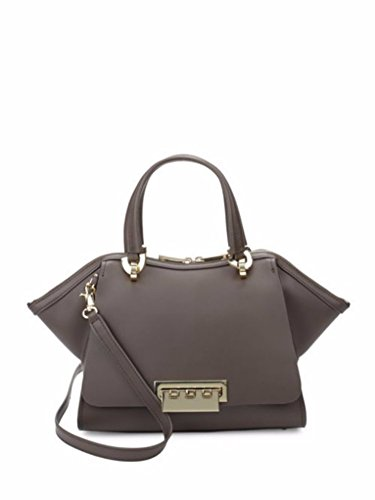 Brown Shoulder Bag Forever 21 - 9