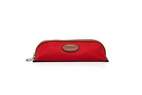 BOSTANTEN Toiletry Cosmetic Bag Makeup Travel Bags Handy Clu