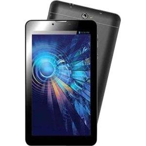 "Supersonic Phonetab 4 GB Tablet - 7"" - Wireless LAN - 3G - 1.20 GHz SV-85BL"