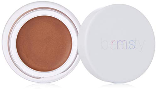 RMS Beauty Buriti Bronzer, 0.2 Ounce