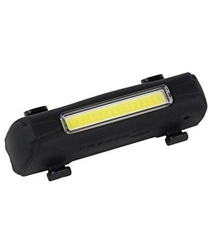Cheap Serfas Serfas Thunder Blast USB Headlight – Audible Warning System Alert When Battery Runs Low