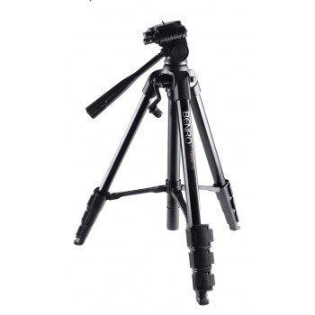 BENRO Digital Tripod KIT T880EX Digital Camera Accessories