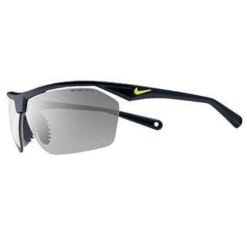 Amazon.com : Nike EV0657-001 Tailwind 12 Sunglasses : Sports & Outdoors