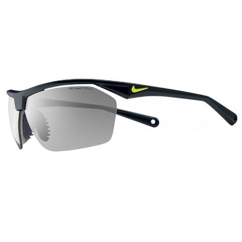 Nike EV0657 001 P Tailwind 12 Sunglasses product image
