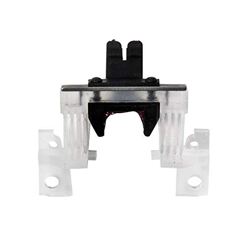 2 Blade Assembly - GBF Blade Drive/Lever (2 Pack)